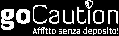 gocaution logo